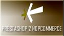 Afbeelding van Prestashop 1.5.6/1.6 Migration tool
