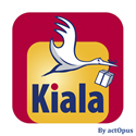 Afbeelding van Kiala Locate and Select + Package and Ship for nopCommerce 3.50+