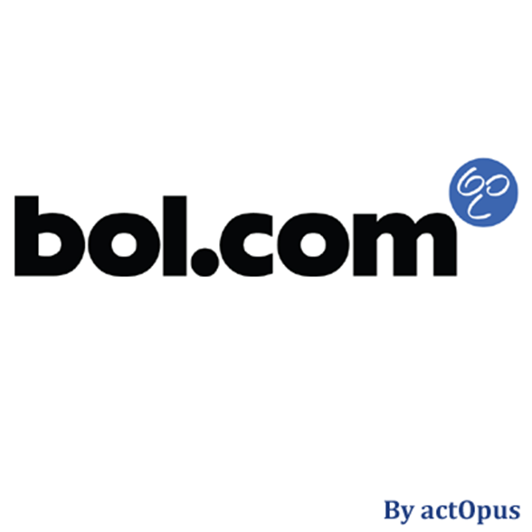 Picture of Bol.Com plugin for nopCommerce  MAX 10.000 products